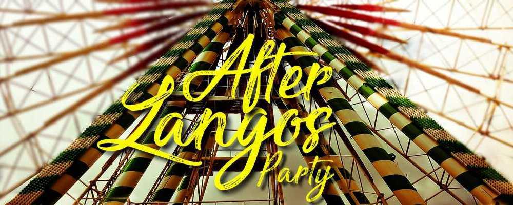 After Langos